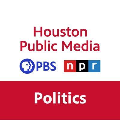 @HPMpolitics