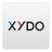 XYDO Startups