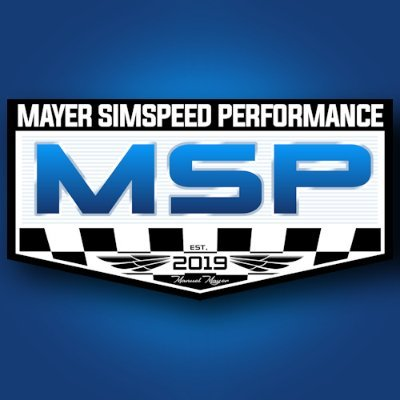 Mayer Simspeed Performance