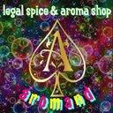aromand999