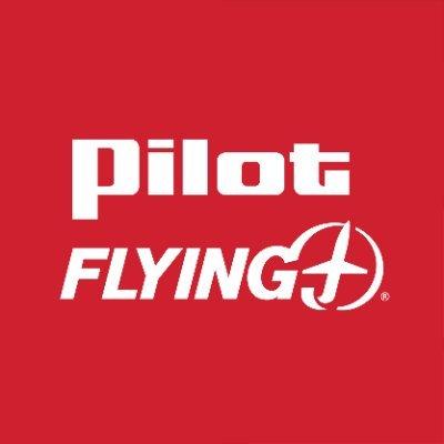 Pilot Flying J (@PilotFlyingJ )