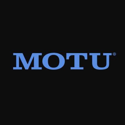 @motutech