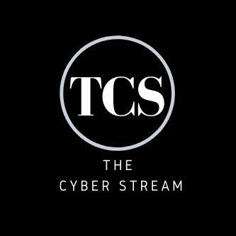 TheCyberStream