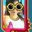 @dewnety Profile picture