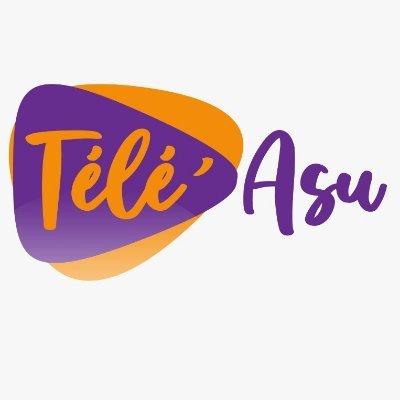 Télé'Asu, Connectés - Informés - Concernés