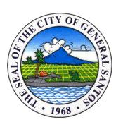 Individual General Profile City of Kelsey Eth/316