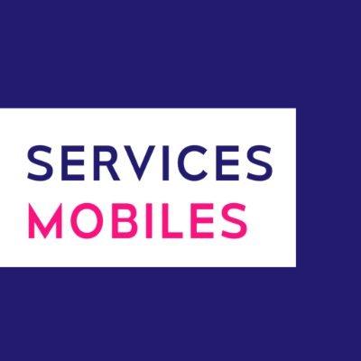 Servicesmobiles.fr Abonnés