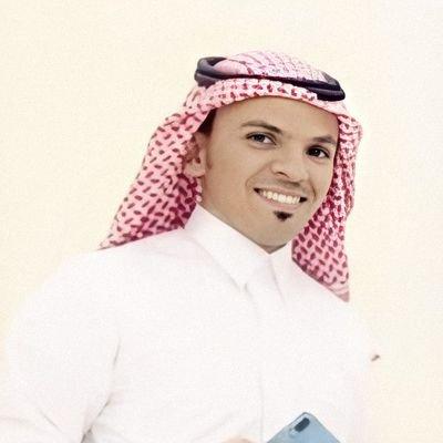 """عبدالرحمن الشهري on Twitter: """"(نِسَاؤُكُمْ حَرْثٌ لَّكُمْ فَأْتُوا  حَرْثَكُمْ أَنَّىٰ شِئْتُمْ) معنى لكمة نساؤكم برأي الدكتور #محمد_شحرور:  https://t.co/YsXnst5B4N"""""""
