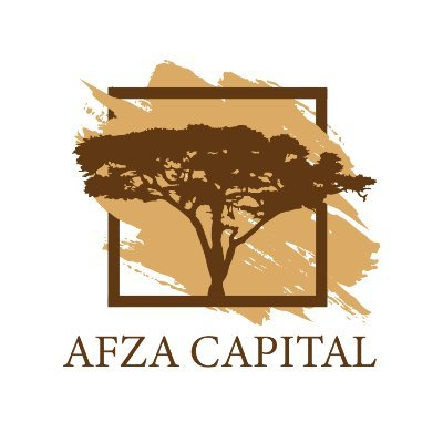 AFZA Capital (@AFZACapital) | Twitter