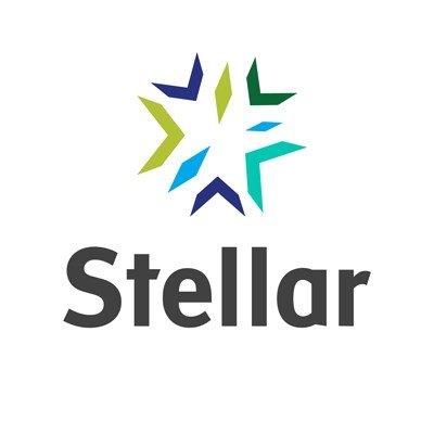 @stellar_xm