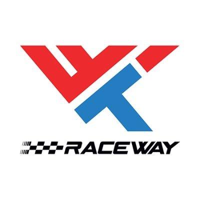 WWT Raceway