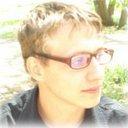Polihov Alexander (@AlexPolihov) Twitter