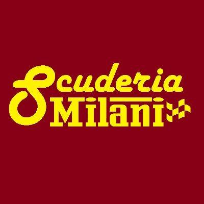 ⚙ Scuderia Milani ⚙