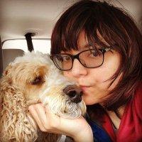 Pari N. Gharib🇮🇷🇺🇲🇨🇵🌈🎃🎞🎬📚🇬🇧🇨🇦 ( @filmgirl21 ) Twitter Profile