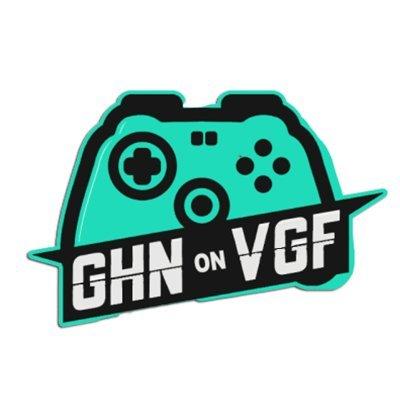 Gaming Humor & News