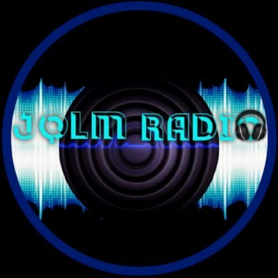 jqlmradio