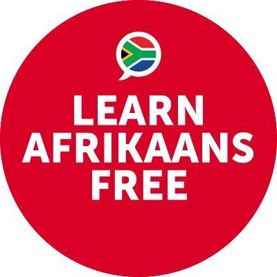 @AfrikaansPod101