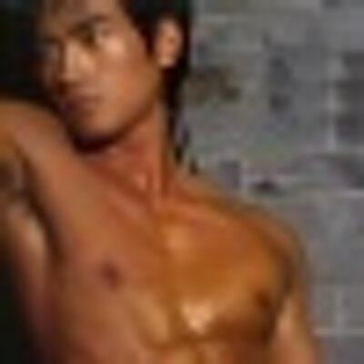 Free hot gay pinoy sex full length 8