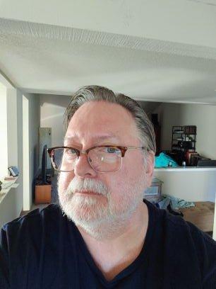 Michael Swartzendruber
