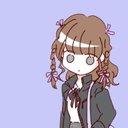 yuyu_MHL