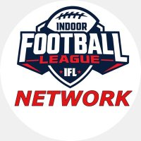 The Indoor Football League Network (@TheIFLNetwork) Twitter profile photo