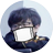 iamnotlooper's avatar'
