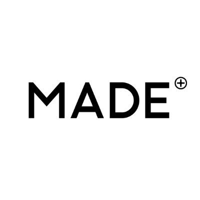 @MadecomFrance
