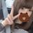 The profile image of We2SuKyXoC8pn8M