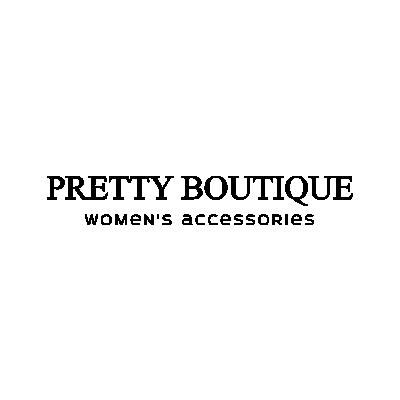 pretty.boutique