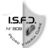 ISFD 808