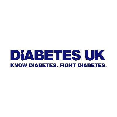 diabetes uk apc 2020
