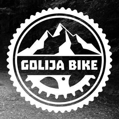Golija.bike
