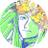The profile image of a_1110o