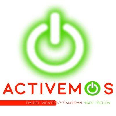 Activemos
