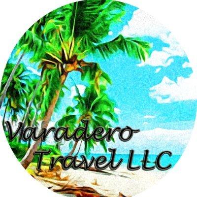 VARADERO TRAVEL LLC