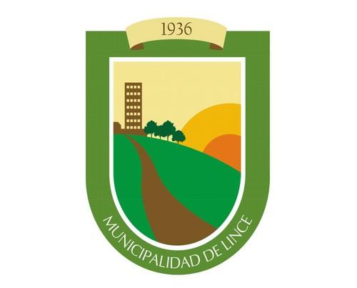 Logo Municipalidad de Lince