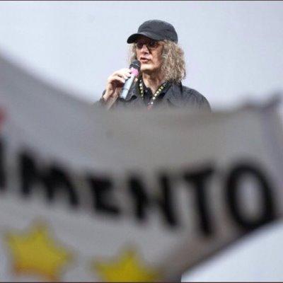 giancarlo p. #iovotoSI-BLOCCO legaioli-cocomeriani