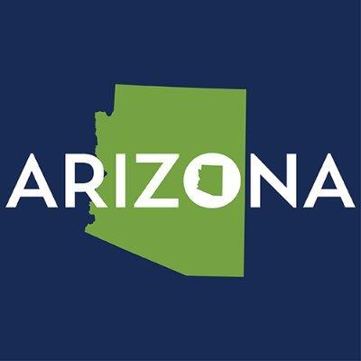@ArizonaTourism
