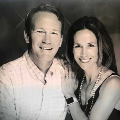 Jon Husted (@JonHusted) Twitter profile photo