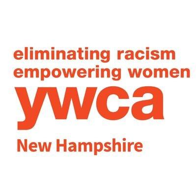 YWCA New Hampshire