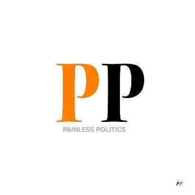 Painless Politics