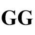 Geert Geel's Twitter Profile Picture