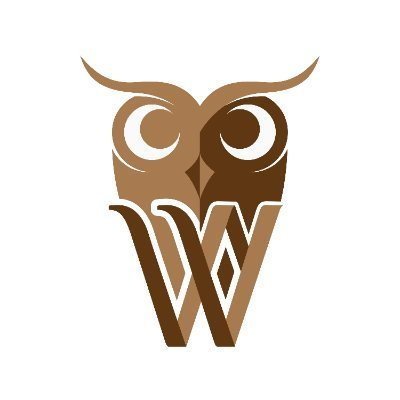 WISERPolicy (@WISERPolicy) Twitter profile photo