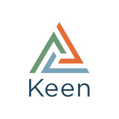 @keen_io