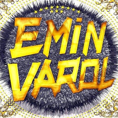 🇹🇷 Emin Varol 🇹🇷
