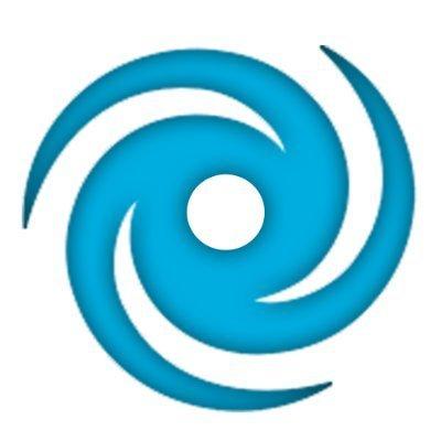 the Whirlwind Shaker Bolivia (@Whirlwind_BOL) Twitter profile photo
