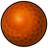 AwareMap's avatar