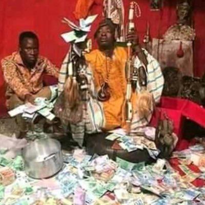 chief Naatia (@jameswo62653429) Twitter profile photo