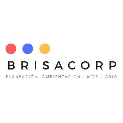 BRISA SOLUCIONES C.