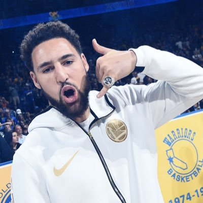 DubNation Baby